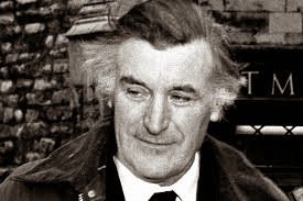 ted hughes poemes catala