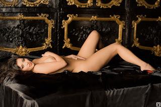 Nude Art - 171144_full.jpg