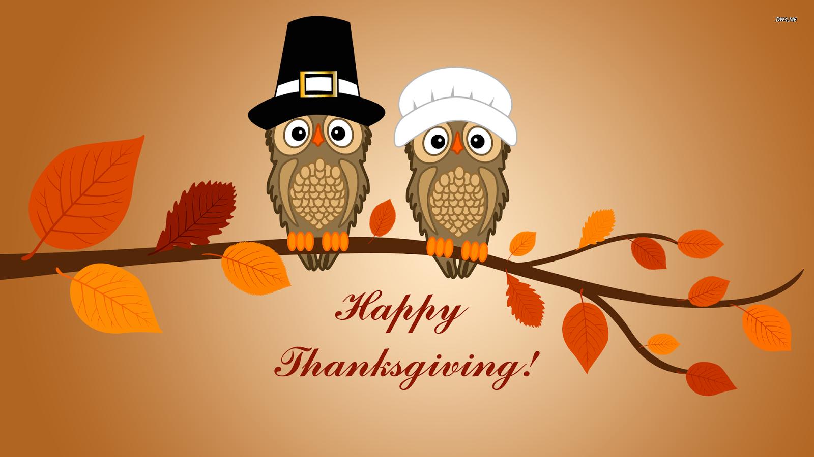 happy thanksgiving.. | bitz of me