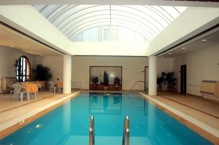 Indoor swimming pools swimming pool design for Indoor swimming pools in mesa az