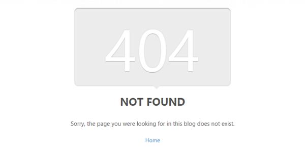 Alasan Banyak Konten/artikel Blog di hapus saat daftar Google Adsense