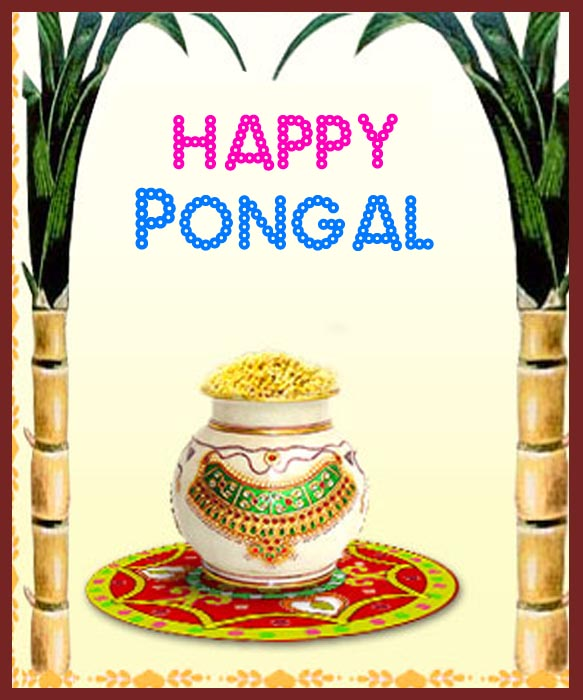 "Search Results for ""Happy Pongal Postures"" – Calendar 2015"