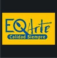 www.eqarte.com.ar/