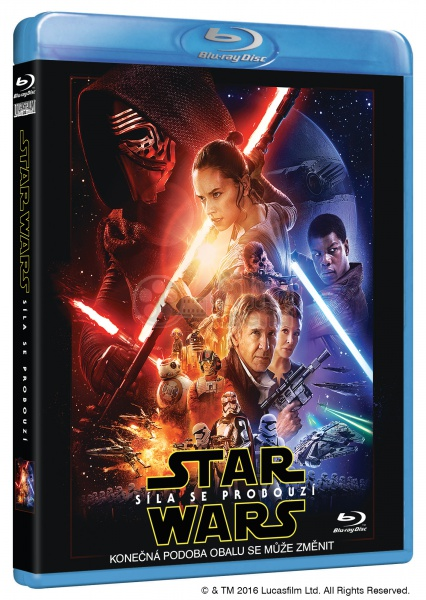 Star Wars 7 Vf Film Complet - Les Fiilm Streaming