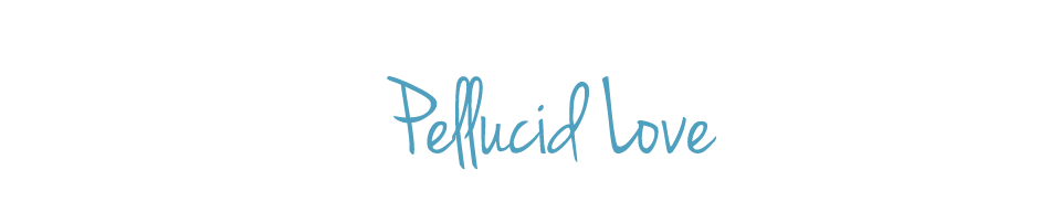 Pellucid Love