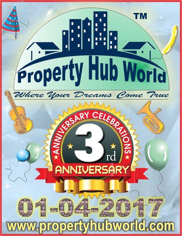 Propertyhubworld.com