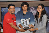 Hora Hori Movie Audio success meet-thumbnail-15