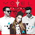 Motel apresenta 'Sueño de Ti', parceria com Belinda