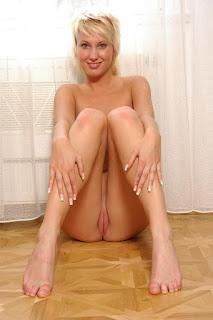 青少年的裸体女孩 - rs-Monica_X-tras-hq_0170_016-721437.jpg