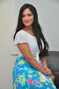 Priya Vashishta at Swimming Pool Audio-thumbnail-11