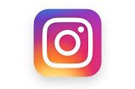 Мой профиль Instagram