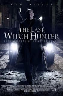 http://invisiblekidreviews.blogspot.de/2015/11/the-last-witch-hunter-recap-review.html