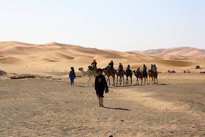 excursiones al desierto, felicidad, viajes a marruecos, jaimas bereberes, albergues, arfoud, marrakech, atlas, dunas