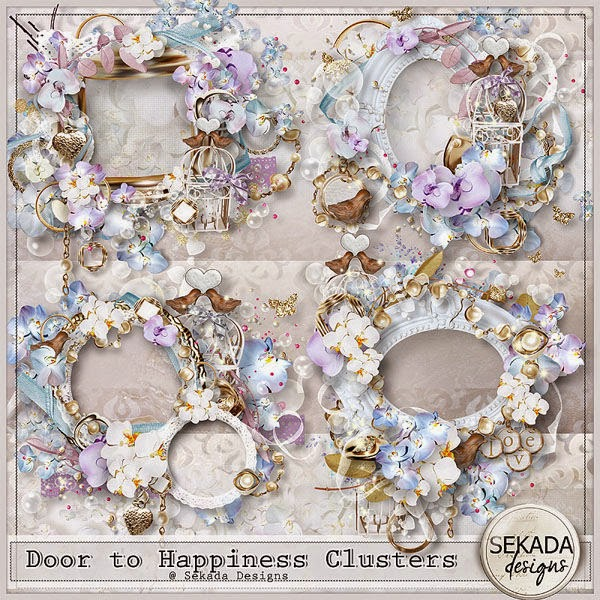 http://www.mscraps.com/shop/Door-to-Happiness-Clusters/