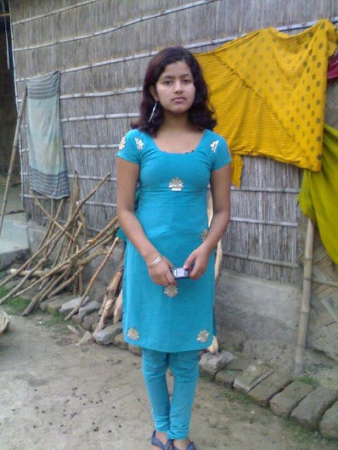 Images of Bangladeshi Girl Photo