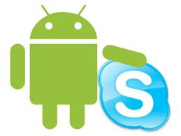 Skype 3.2.0.6673 for Android Free Download | Android Games | Mediafire