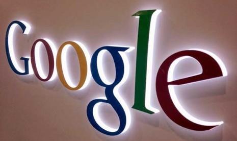 Wow, Pencarian di Google Kini Bisa Dilakukan dengan Percakapan