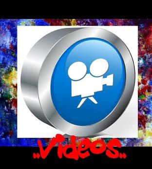 videos11