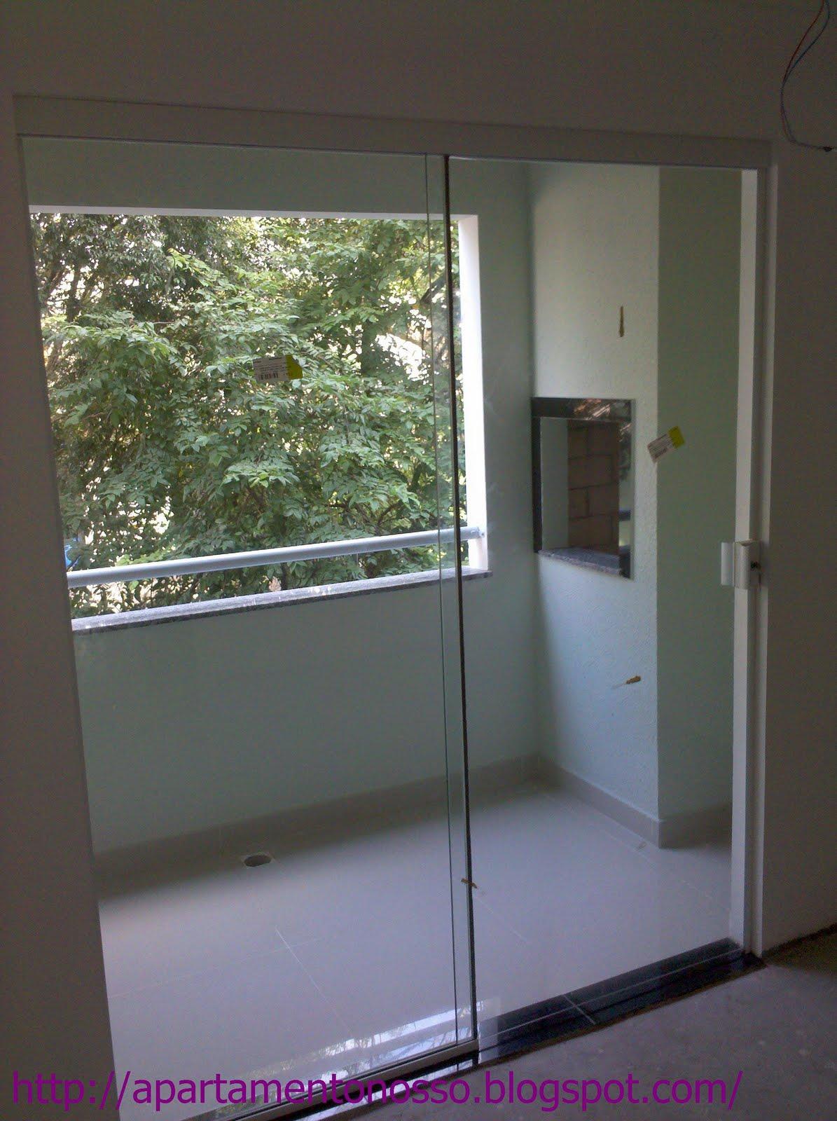 Apartamento Nosso: Entrega das Chaves e Montagem da Cozinha #67336B 1195 1600