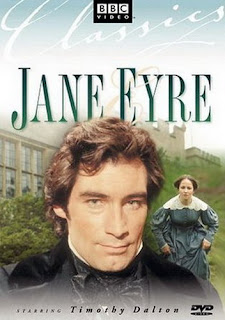 telecharger jane eyre