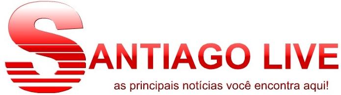 Santiago Live