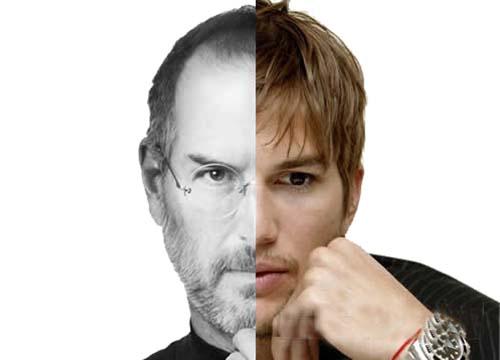 Steve Jobs නැවතත් ?