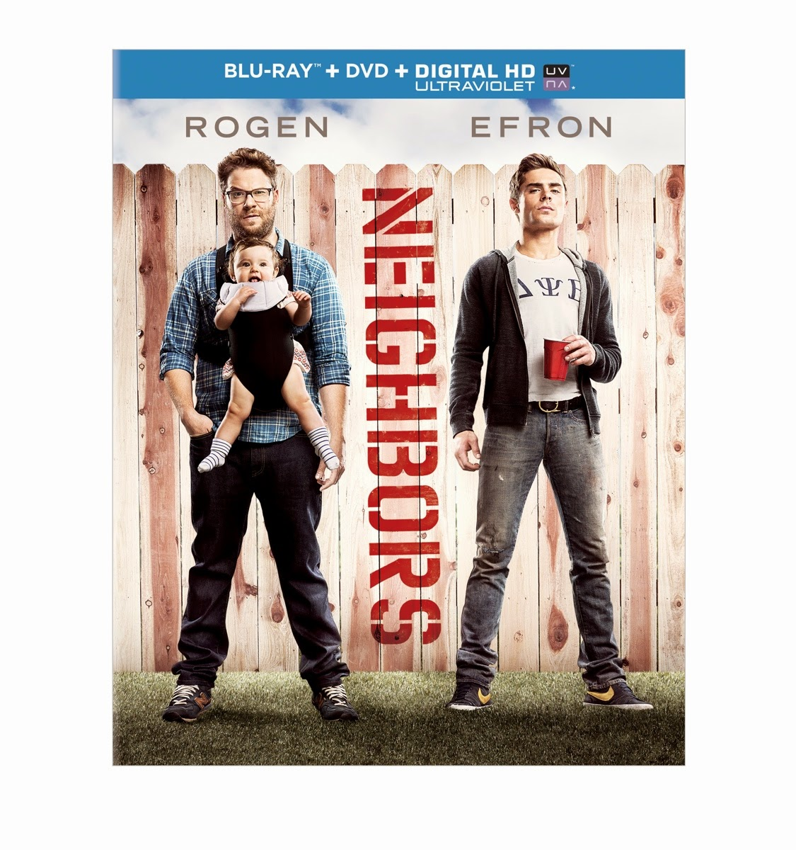 http://www.amazon.com/Neighbors-Blu-ray-DVD-DIGITAL-UltraViolet/dp/B00K89VBV0/