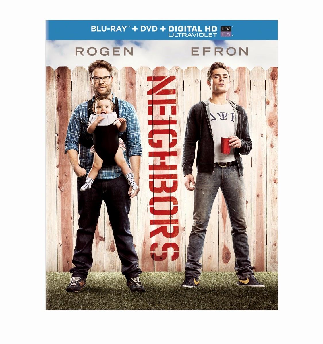 http://www.amazon.com/Neighbors-Blu-ray-DVD-DIGITAL-UltraViolet/dp/B00K89VBV0/