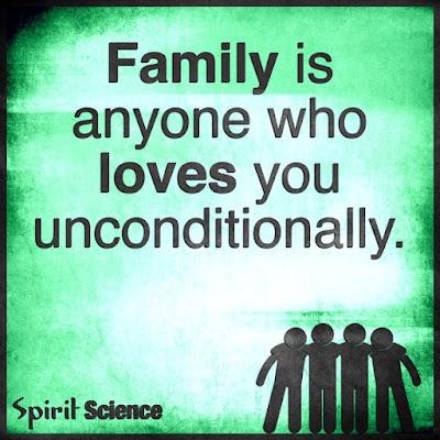 "alt=""Family Quotes"""