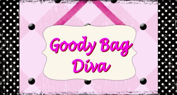 Goody Bag Diva