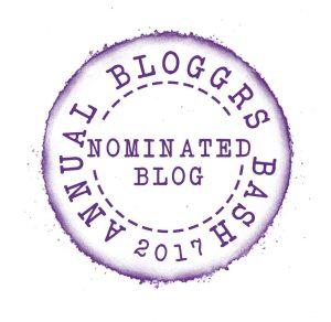 Bloggers Bash 2017