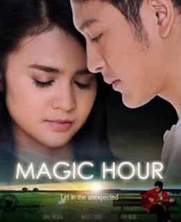 Download Film Magic Hour 2015 Dalam Format MP4 3GP