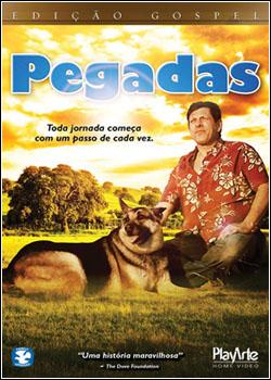 Download Pegadas Dublado