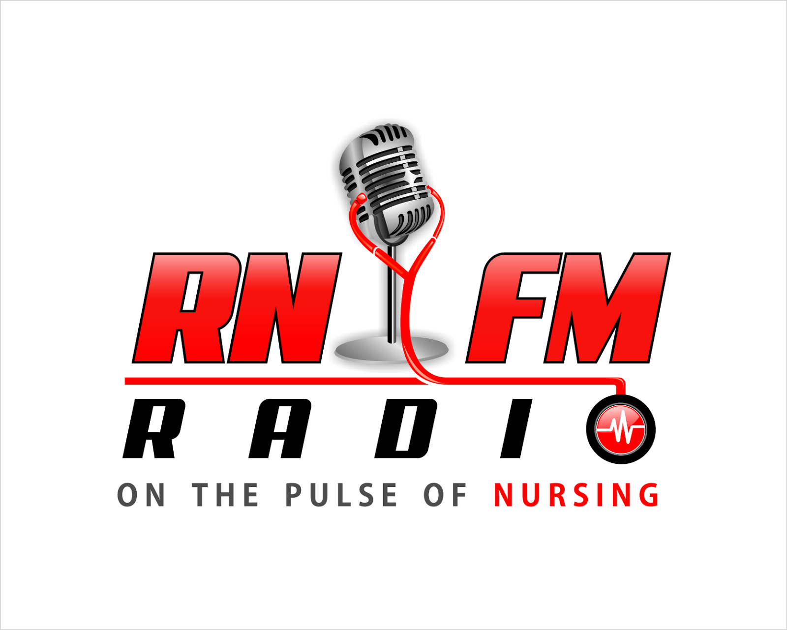 RNFM Radio