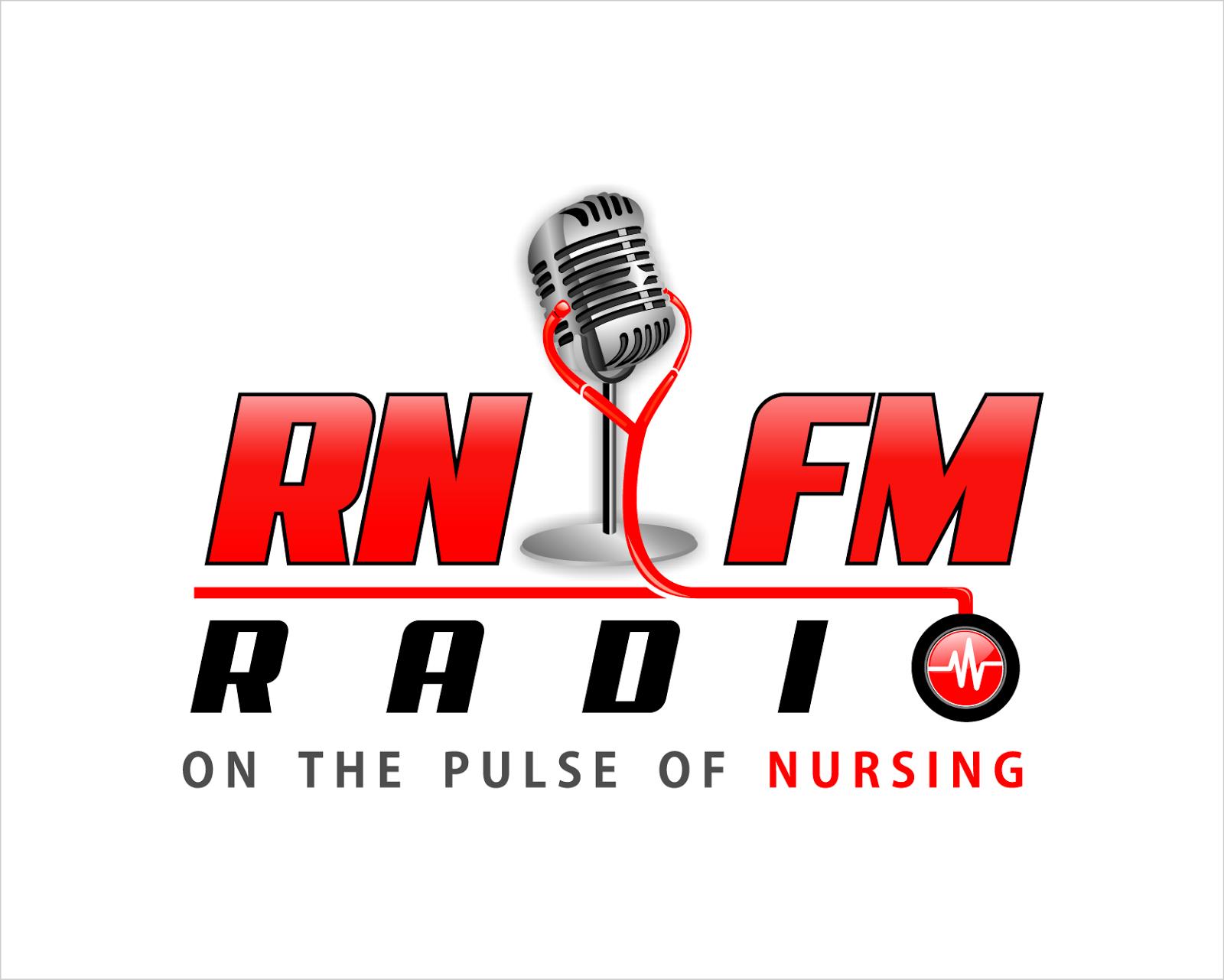 RNFM Radio