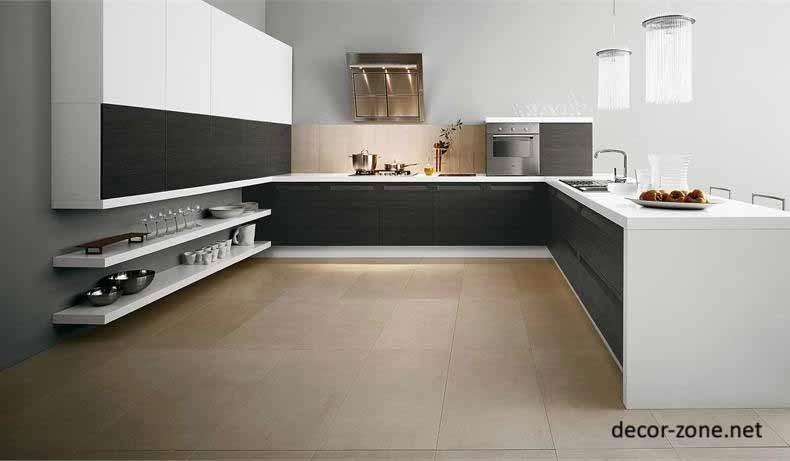 black and white kitchen designs ideas tips