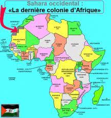 Rencontre algerie afrique du sud