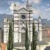 iOS İçin Özel Bir Assassin's Creed Oyunu Geliyor