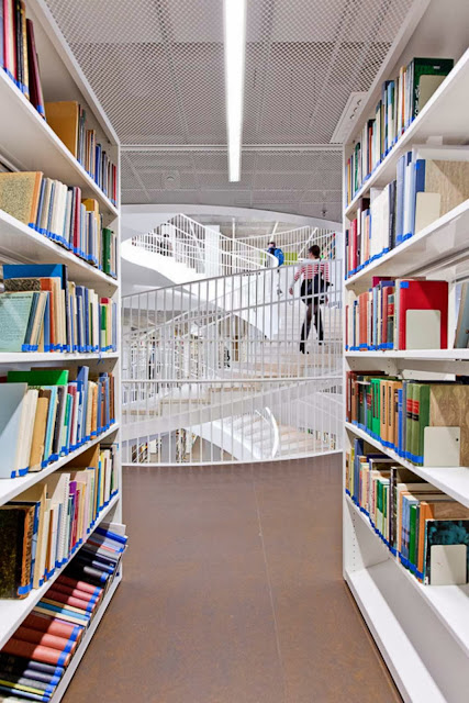 09-Helsinki-University-Main-Library-by-Anttinen-Oiva-Architects