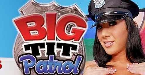 pic asian big boobs ass anal