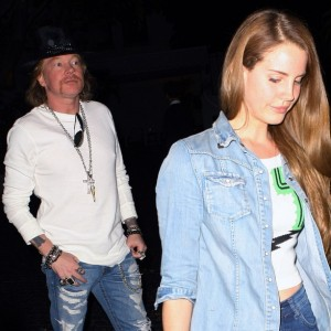 """axl dating Musician masterlist the rolling stones""""keith richards: 1 insecurities: current age axl shows his insecure girlfriend how pretty she is (smut) 5."""
