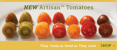 http://www.johnnyseeds.com/c-983-artisan-tomatoes.aspx?source=growingideasblog_122013