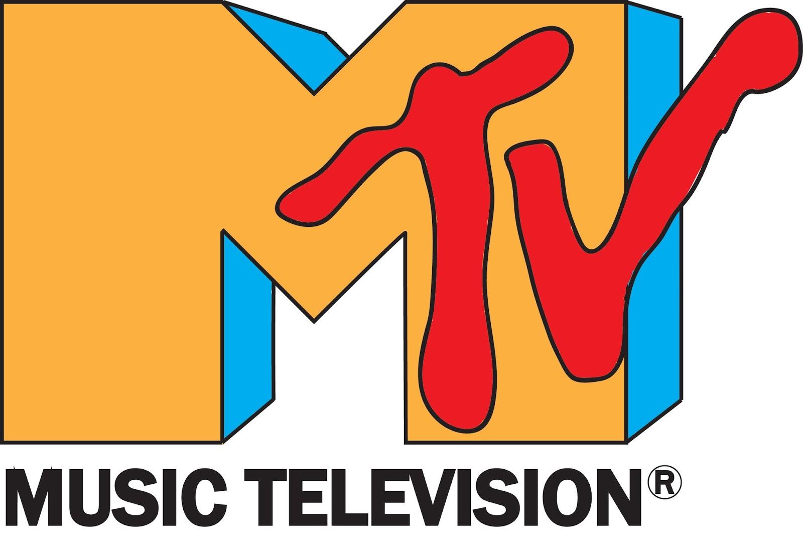 Câu chuyện của MTV và bài học cho chúng ta