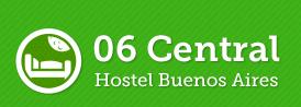 Residencia en Buenos Aires para venezolanos