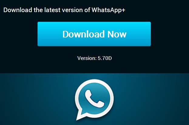 Jom Betukar Ke Whatsapp+