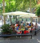 Plaça del Sortidor, 3