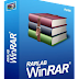 WinRAR v5.30 Beta 2 (x86/x64) + Key Free Download