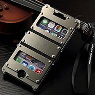 เคส-iPhone-6-Plus-รุ่น-เคส-iPhone-6-Plus-Armor-King-ของแท้