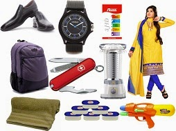 Deal of the Day: nCase Screen Guard – Flat Rs.24 | BAGS, WALLETS & BELTS Accessories – Min 70% Off from Rs.299 | Casual Shoes & Sandals – Flat 60% Off starts Rs.139  & more @ Flipkart