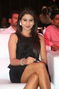 Manali Rathod glamorous photos-thumbnail-2